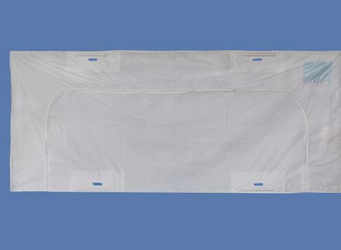 PEVA / EVA Body Bags (Corpse Bag)