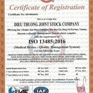Detoco-ISO-13845-1-2-pdf-337x480 (1)